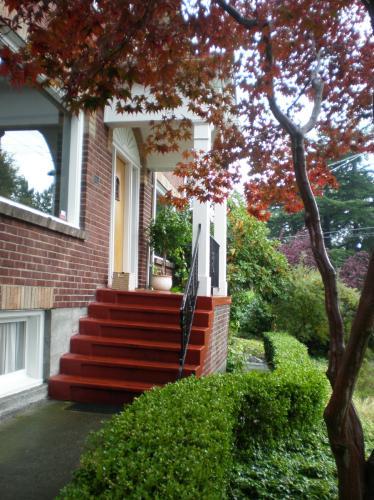 2519 20th Ave E Photo 1