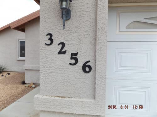 3256 N Yuma St Photo 1