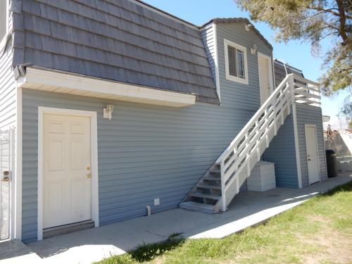 6280 Buckskin Ave GUEST HOUSE Photo 1