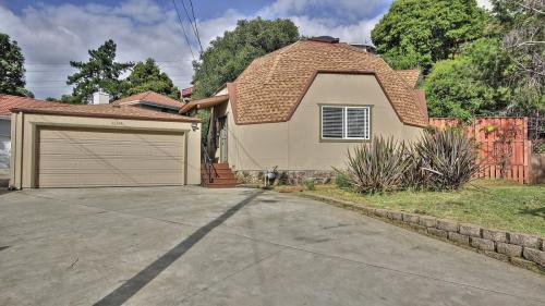 22164 Moselle Ct Photo 1