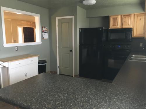 270 S 3000 W HOUSE Photo 1