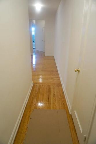 Briarwood 1 Bed/1 Bath, Queen-Size, Laundry, Su... Photo 1
