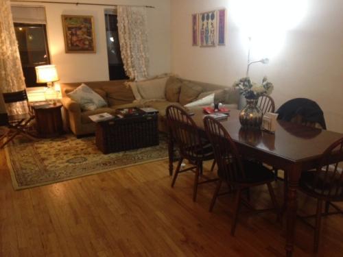 3260 Netherland Ave Photo 1