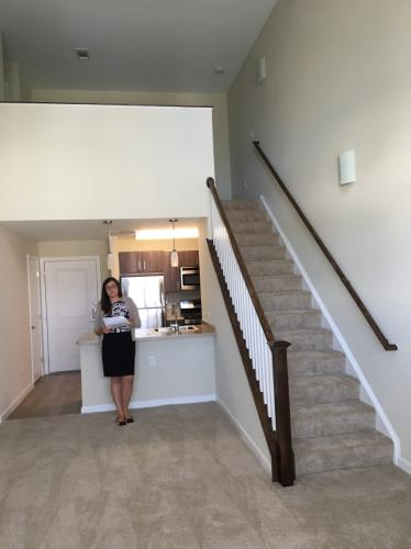 1 BR with Loft in Luxury Community ($500 gift c... 37 Photo 1