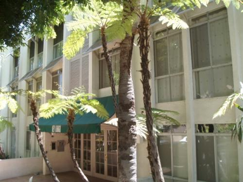 2 bed, 1500 sqft, $3,200 Unit 209 Photo 1