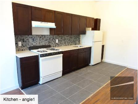 What A Deal! - Affordable 2 Br W/ Queen Br's An... Photo 1