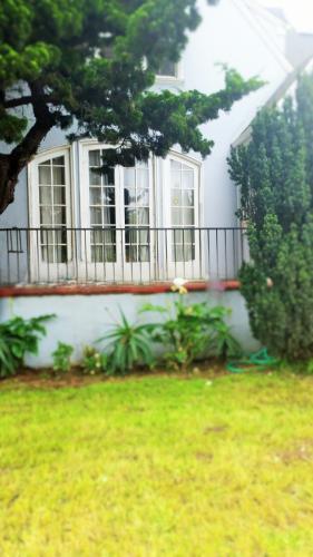 2235 Ocean Avenue #HOUSE Photo 1