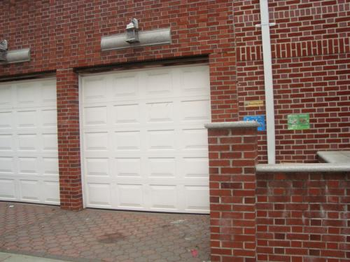 Dyker Heights, 11th Ave, One Car Garage and 2 B... Photo 1