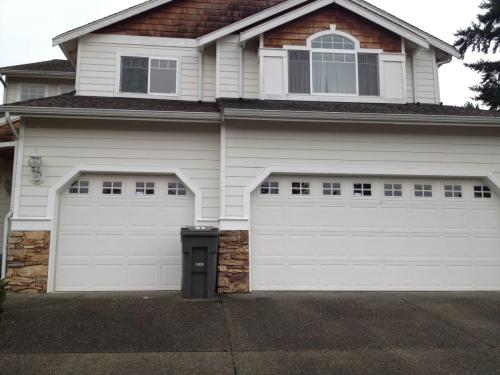Beatuiful 2700 square foot house with 4 bedroom... Photo 1