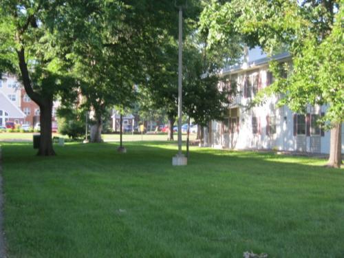 1501 American Blvd E Photo 1
