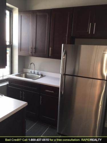 Affordable 1BR Available Now in East New York *... Photo 1