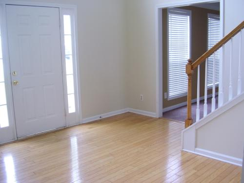 1120 Carriage Trace Circle Photo 1