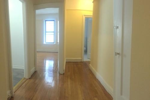 Beautiful and spacious 2BR apartment available ... Photo 1