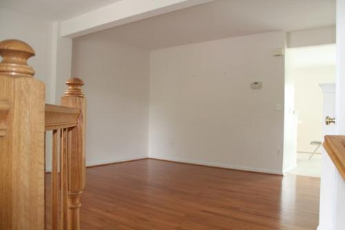 14362 Haysickle Ct TOWNHOUSE Photo 1