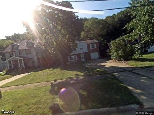 27600 Tremaine Drive Photo 1