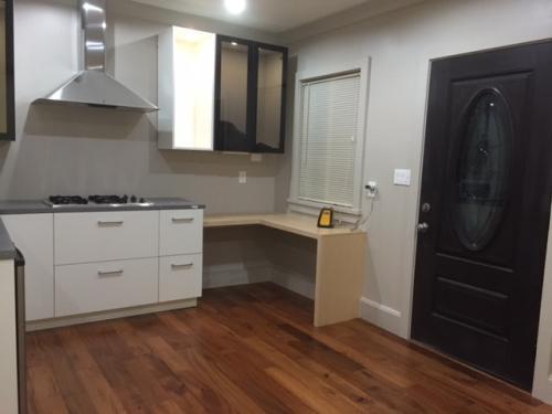 Modern, Clean, Private Studio in a great neighb... STUDIO Photo 1