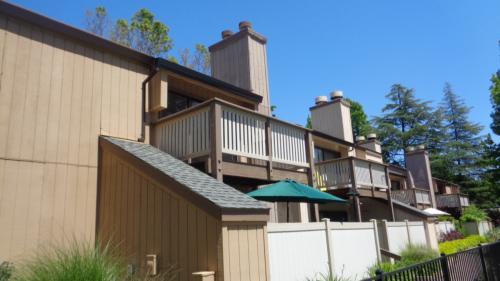 511 Woodside Oaks Apt 4 Photo 1
