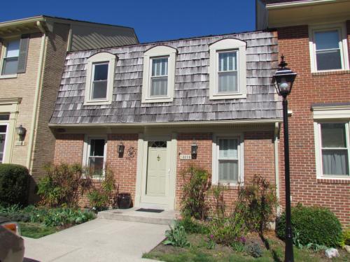 15335 Manor Village Lane Photo 1