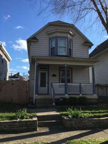 577 Bradley Street Photo 1