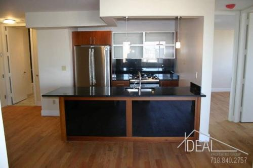Awesome 2BR in Bed-Stuy! Photo 1