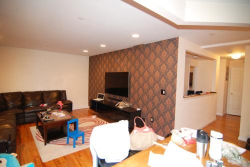 large 3 bedroom condo 1A Photo 1