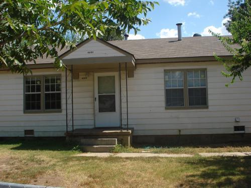 3248 SW 47th St Photo 1