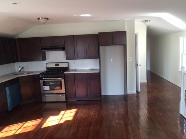 16725 110th Road Apt 2, Queens, NY 11433 | HotPads