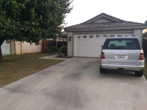 Room For Rent - SW Near Panama and Hwy 99 Photo 1