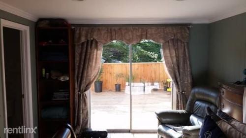 315 Panorama Dr Photo 1