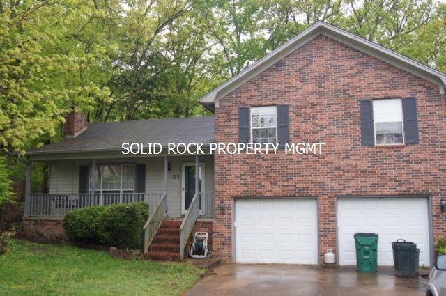 houses for rent in cabot ar