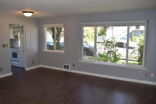 4802 Terrace Drive NE #K4802 Photo 1