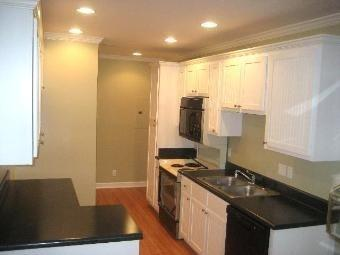 1255 Brentwood Pt 1255 Photo 1