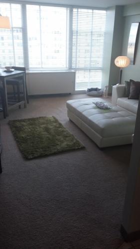 Available Apartment in Bronzeville (near IIT) Photo 1
