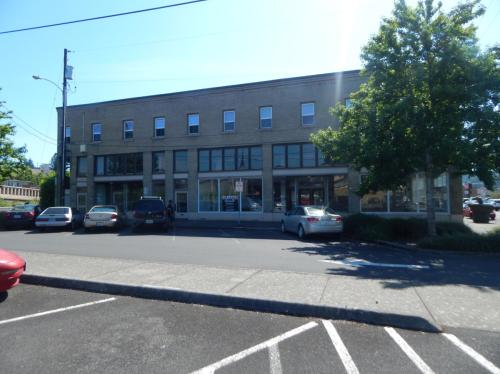 Cowlitz County, WA Apartments for Rent from $695 to $3K+ a