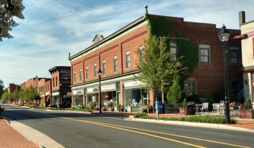 107 S Main Street Photo 1