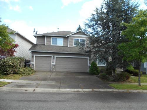 17625 13th Ave W Photo 1
