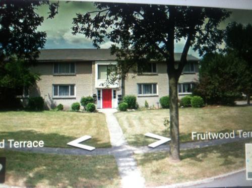 74 Fruitwood Terrace #3 Photo 1