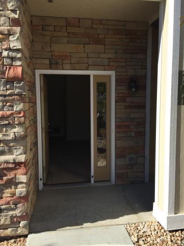 3540 Boulder Circle Unit 101 Photo 1