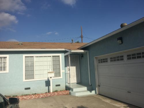 20836 Elaine Ave HOUSE Photo 1