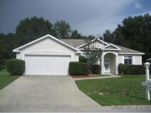 2022 NW 58th Ct Photo 1