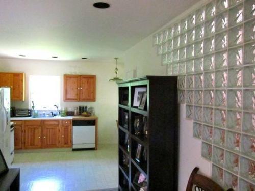 Charming, Spacious 1bd-Duplex-Skylights $1825 Photo 1