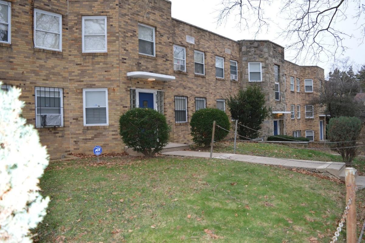 apartments for rent in mount airy east philadelphia pa  from  -  blakemore street photo
