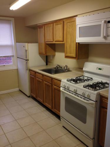 624 Delaware Ave Photo 1