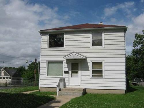 5229 N Sherman Blvd A Photo 1