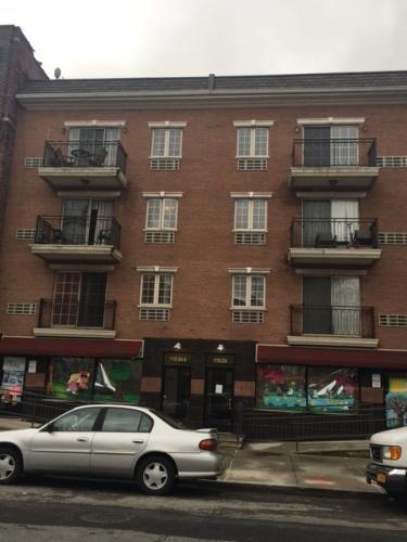 11524 Myrtle Ave Photo 1