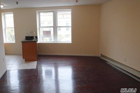 2 bed, $2,280 Photo 1