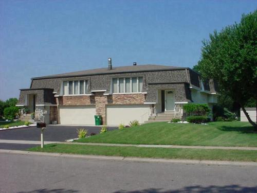 9724 Toledo Road Photo 1