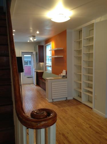 700 Saint Albans Street #HOUSE Photo 1