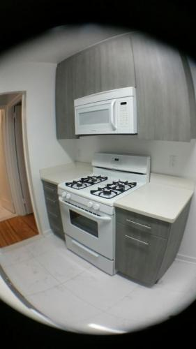 1 bed, $1,746 Photo 1