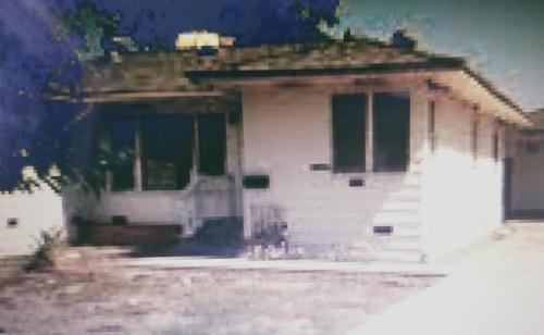 34816 Acacia Ave HOUSE Photo 1